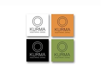 kurma 1
