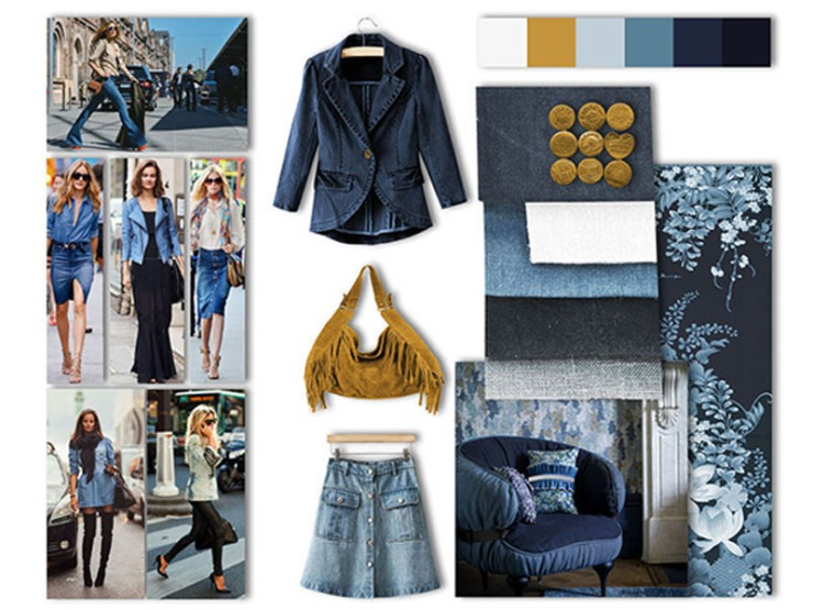 trend denim woman 1