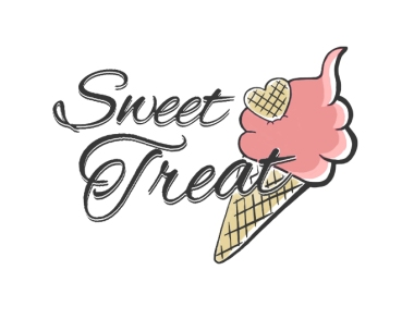 diseno-sweet-treat