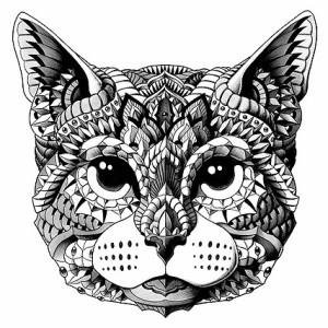 Impressive-Ultra-Detailed-Animals-by-Bioworkz-7
