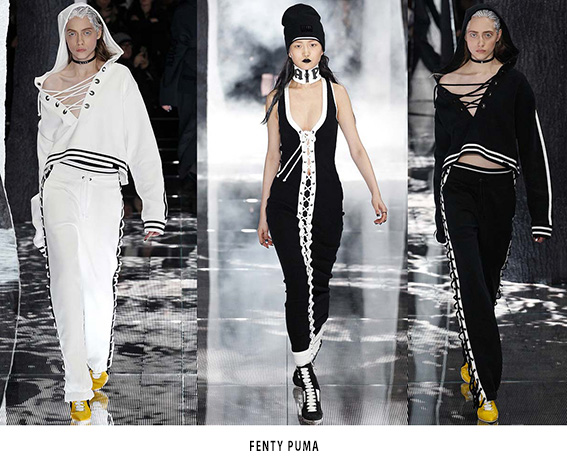 fenty-puma-fw17-cleardawndesigns