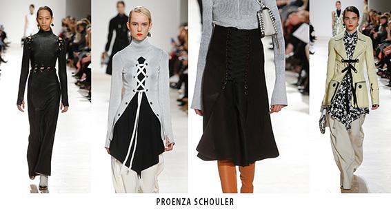 proenza-schouler-cleardawndesigns