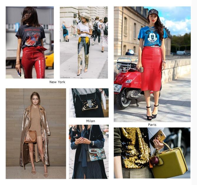 ccd-street-wear